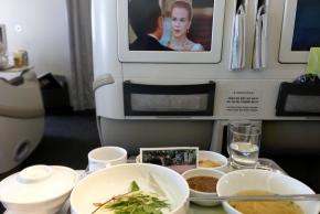 Princess travel tour forSeoul