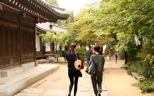 korean-house3