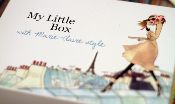 mylittlebox-marieclair1