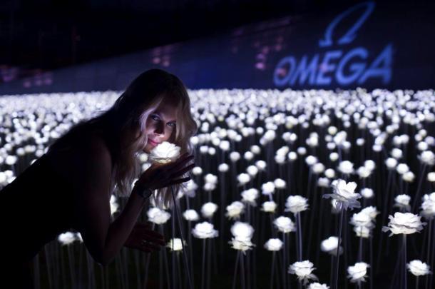 Nicole Kidman_OMEGA Butterfly Event Seoul_3
