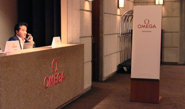 omega-the-shilla-seoul1