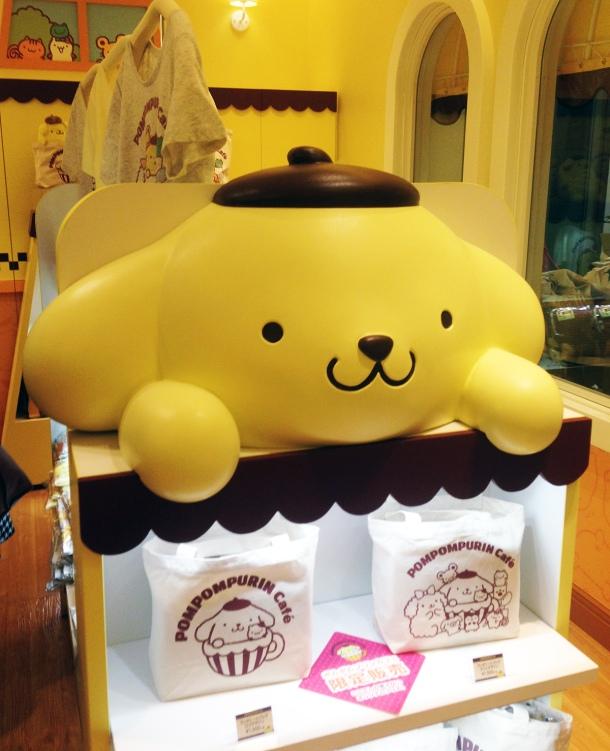 pompompurincafe-harajuku-kawaii-11