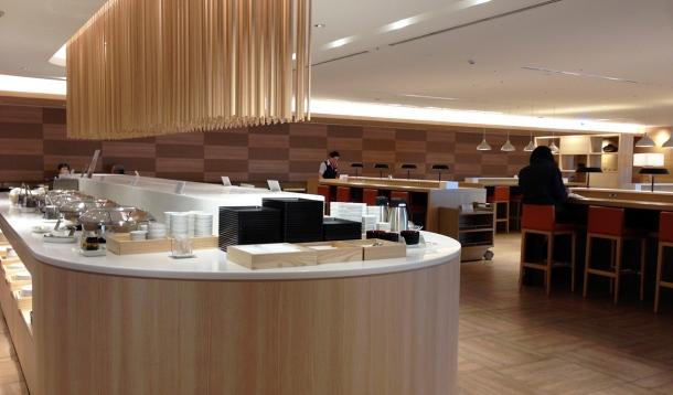 sakura-lounge-haneda1