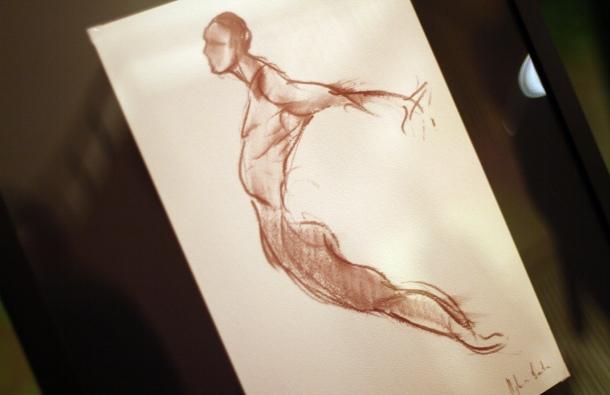 Jaquet Droz-BEJART BALLET LAUSANNE-The Art of Dance9