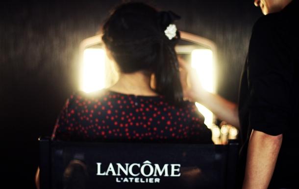 Lancome Grandiose Mascara2
