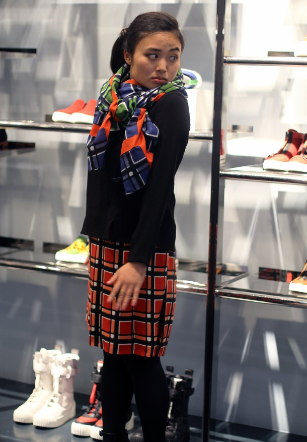 marc-by-marc-jacobs-shoppingday5