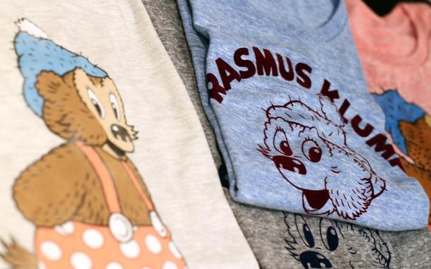 rasmus2