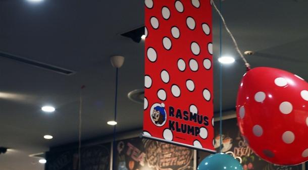 rasmus7