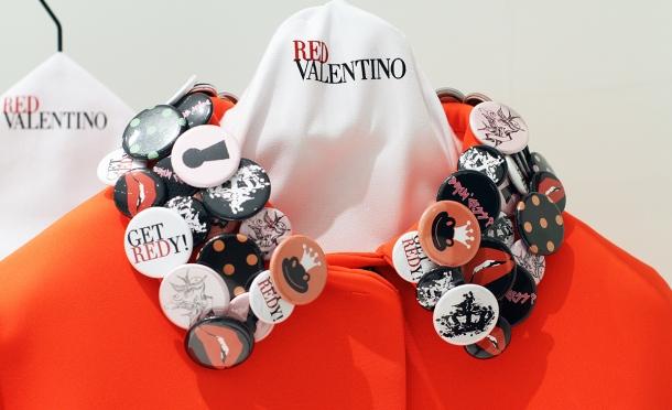 red valentino 2015ss5