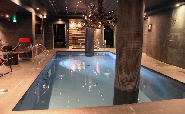 avenue-lodge-valdisere8