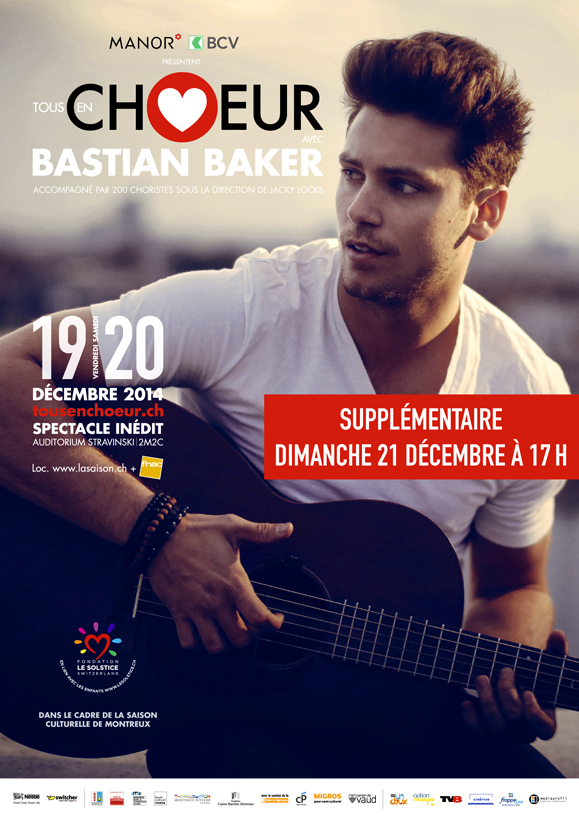 bastian-baker-SUPPLEMENTAIRE