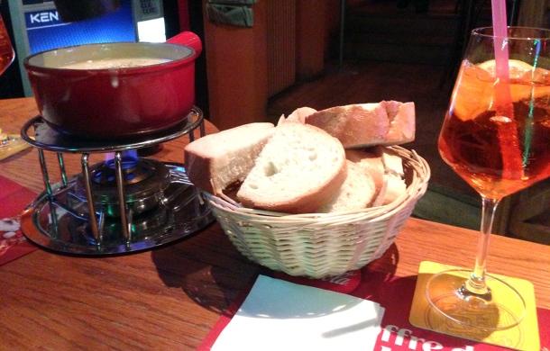 bastian baker TOUS EN CHOEUR4