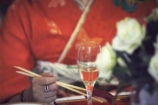 champagne-sushi-nigiri