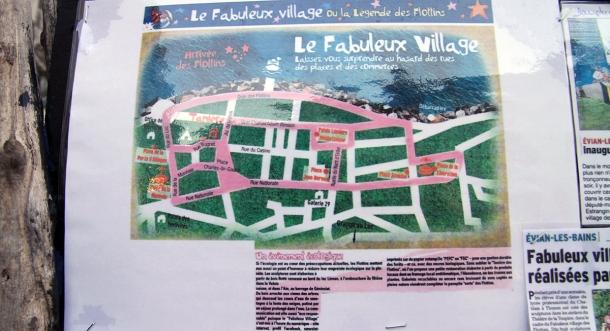evian-village11