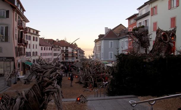 evian-village2