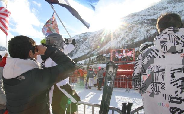FIS-ski-worldcup-alpine2014-valdisere1