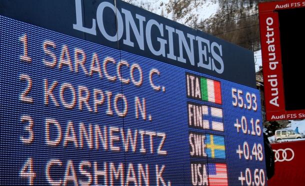 FIS-ski-worldcup-alpine2014-valdisere13