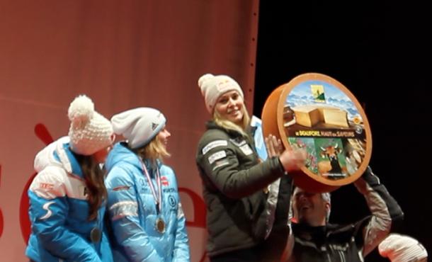 FIS-ski-worldcup-alpine2014-valdisere3