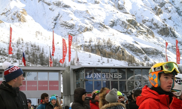 FIS-ski-worldcup-alpine2014-valdisere7