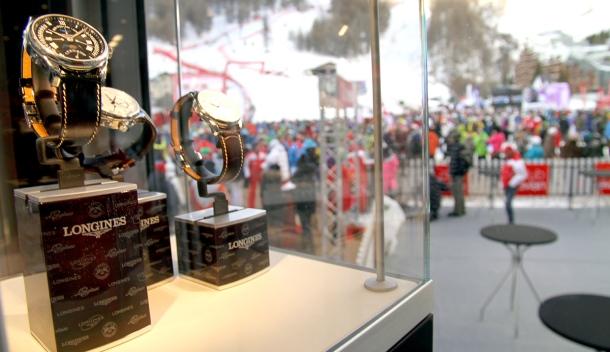 FIS-ski-worldcup-alpine2014-valdisere8