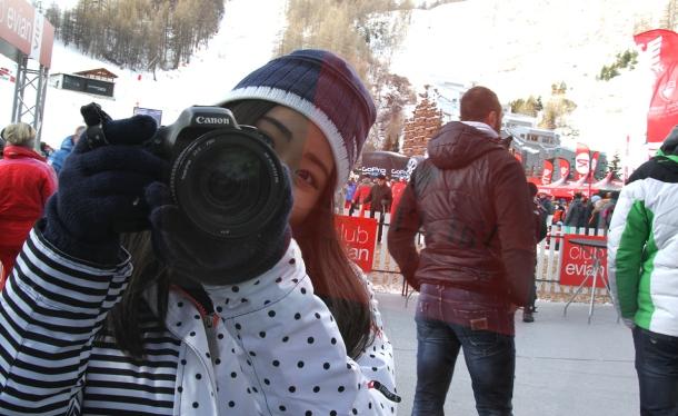 FIS-ski-worldcup-alpine2014-valdisere9