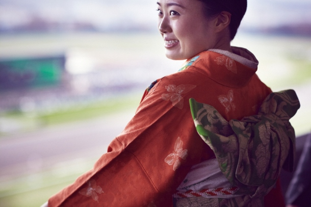 kimono-japanese-elegance