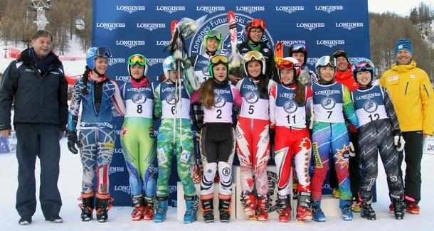 LONGINES-future-ski-champions1