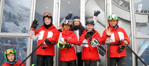 LONGINES-future-ski-champions10