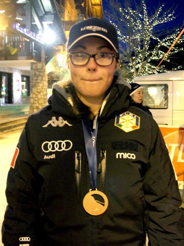 LONGINES-future-ski-champions3