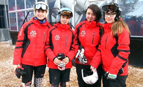 LONGINES-future-ski-champions7