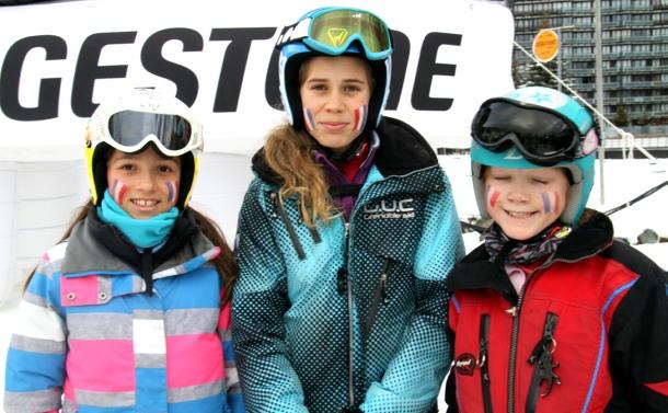 LONGINES-future-ski-champions8
