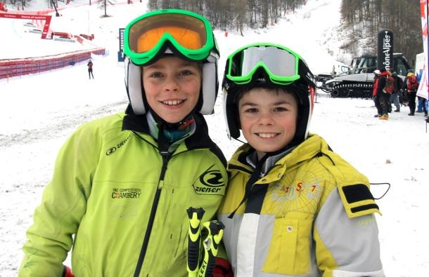 LONGINES-future-ski-champions9