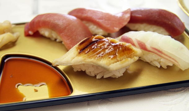 longines-japancup1