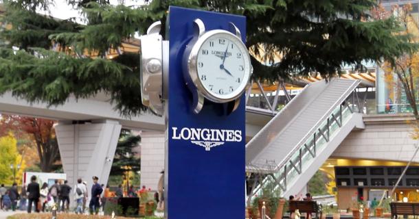 longines-japancup7