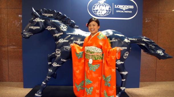 longines-japancup8