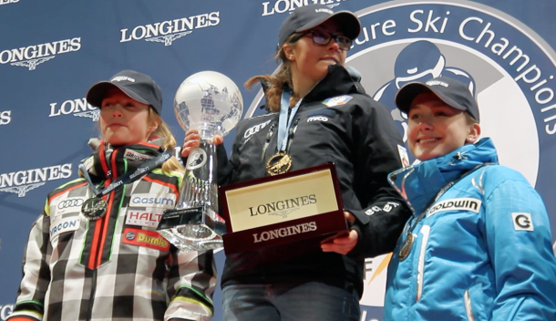longines-kid-support-ski1