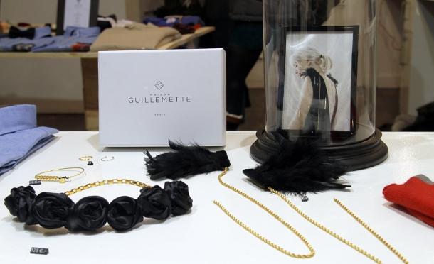 maison- Guillemette9