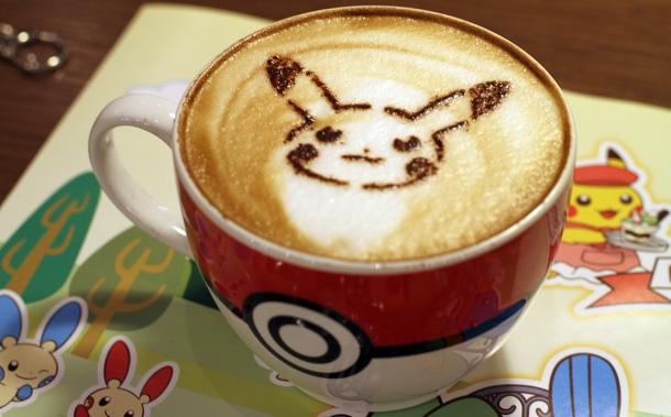 pokemoncafe-shibuya1