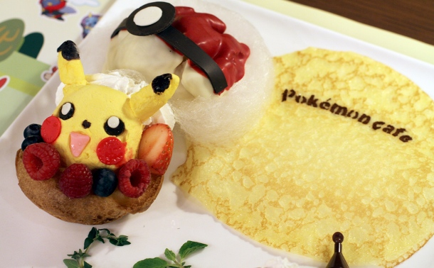 pokemoncafe-shibuya10