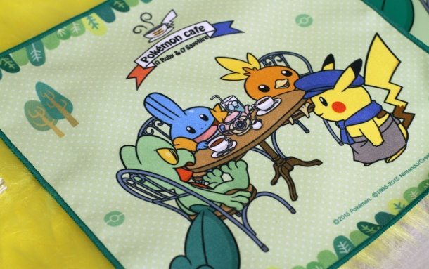 pokemoncafe-shibuya14