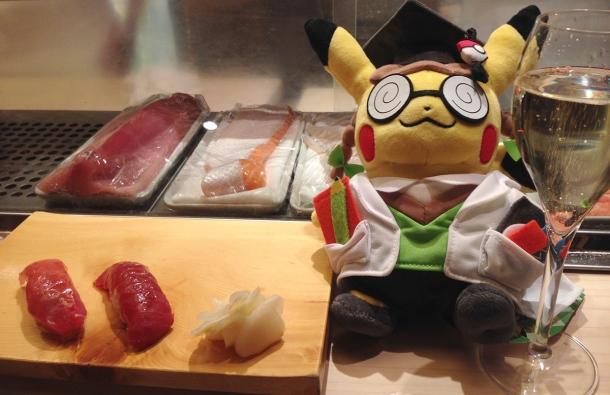 pokemoncafe-shibuya17