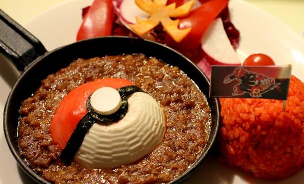pokemoncafe-shibuya2