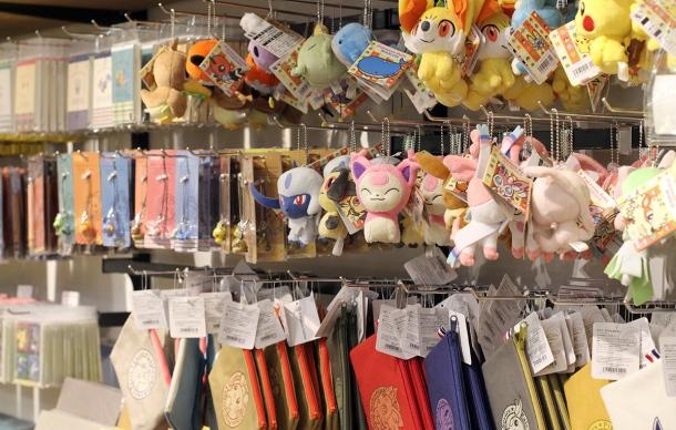 pokemoncafe-shibuya3