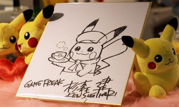 pokemoncafe-shibuya4
