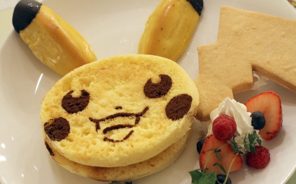 pokemoncafe-shibuya5