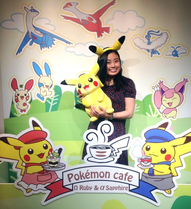 pokemoncafe-shibuya6