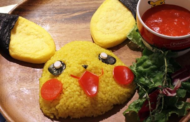 pokemoncafe-shibuya7