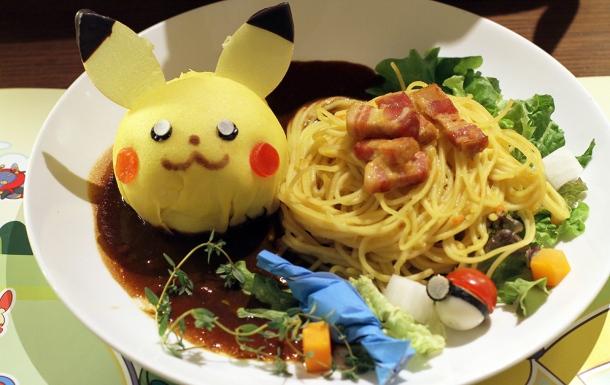pokemoncafe-shibuya8