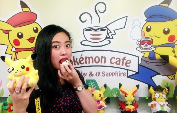 pokemoncafe-shibuya9