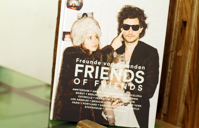 friendsandfriends-aesop3